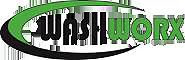 Washworx Systems inc Logo
